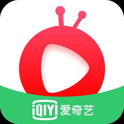 爱奇艺随刻 v10.0.0