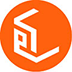 包小盒3D包装设计软件1.0.17