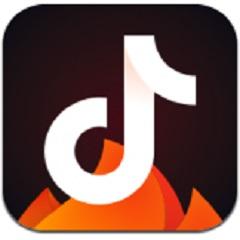 抖音火山版 v11.9.0