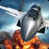 模拟极限飞行 v2.5