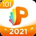 101教育PPT v2.2.11.0