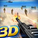 抢滩登陆3D v1.2.0.602