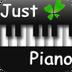 极品钢琴 v4.3