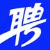 智联招聘 v8.2.6