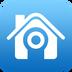 掌上看家采集端 v5.0.8