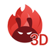 安兔兔评测3D v9.0.9