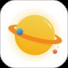 小行星 v1.5.2