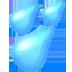 雨季动态桌面 v1.3.0.0