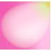 飘落的桃花动态桌面 v1.5.0.0