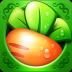 保卫萝卜PC版 v1.0.6.100