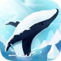 深海水族馆 v1.6.1