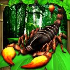 蝎子模拟 v1.0