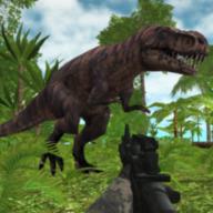 恐龙猎人生存 v1.7.7