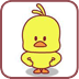 小鸭五笔 v3.3.0.0