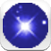 流星网络电视 v2.89.1.0