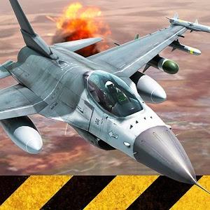 模拟空战 v3.1