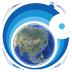 奥维互动地图 v9.1.3