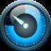 泰尔测速 v 4.0.10.0