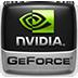 NVIDIA System Tools v6.08