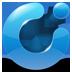 Disk SpeedUp v5.0.1.63