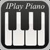 爱玩钢琴 v4.8.7