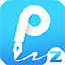 转转大师PDF编辑器 v1.1.1.0