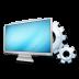 万能驱动助理 for Win7 32Bit v6.3.2015.0310