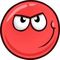 红球闯关4 v1.3.19