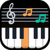 钢琴教练 v9.1.0