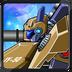 组装坦克机器人 v1.0.1