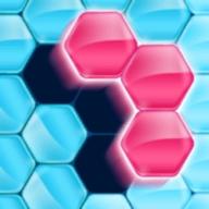 方块 六角拼图 v5.0.2