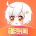 飒漫画 v3.3.27