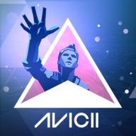 艾维奇 重力 v1.8.1