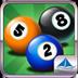 口袋桌球 v1.1.7