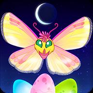 蝴蝶之星夜 v1.611