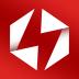 闪电PDF虚拟打印机软件 v2.4.6.0