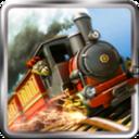 托马斯火车危机3D v7.0.3