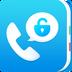 和通讯录 v6.0.4