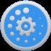 进程截杀器 v1.1.2.8