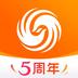 凤凰金融 v4.3.01