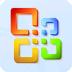 Office2003卸载工具 v1.0.0.0
