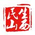 民生山西 v1.9.3