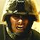 现代战争之沙漠风暴 v3.4.2