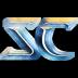 星际争霸 重制版 v1.17.1.3061