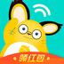 松果倾诉 v8.5.2.4