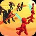 火柴人世界战争 v1.0.1