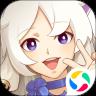 少女战争 v2.0.9