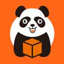 熊猫快收 v6.1.7