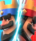 皇室战争 v3.5.1