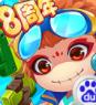 造梦西游OL v12.2.0